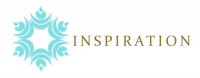 Inspiration Candles